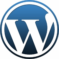 Malicious attacks on WordPress sites