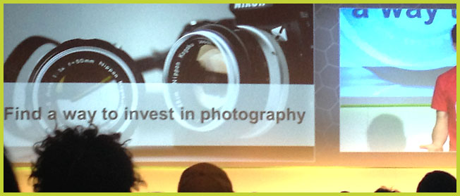 photos from searchlove