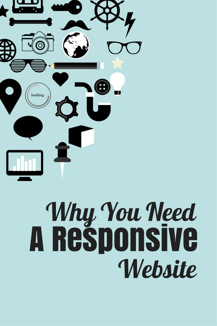 responsive-website illustration