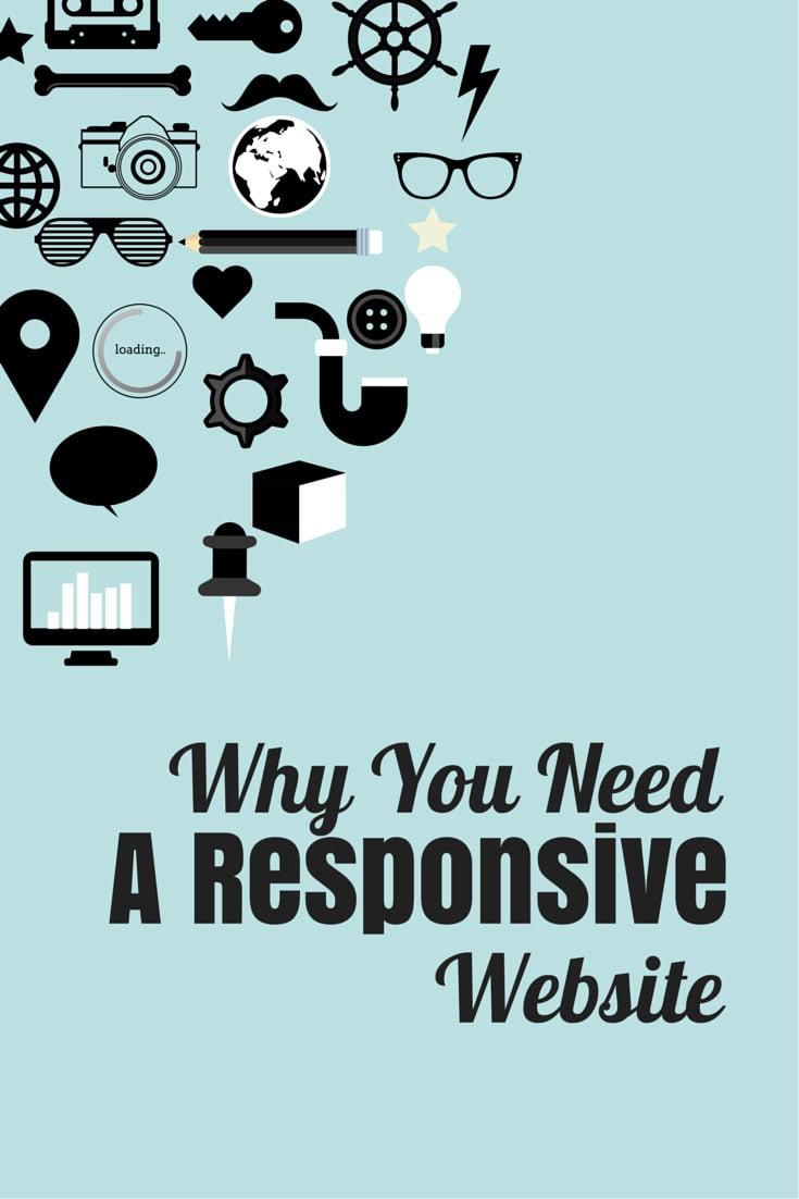 responsive-website illustration