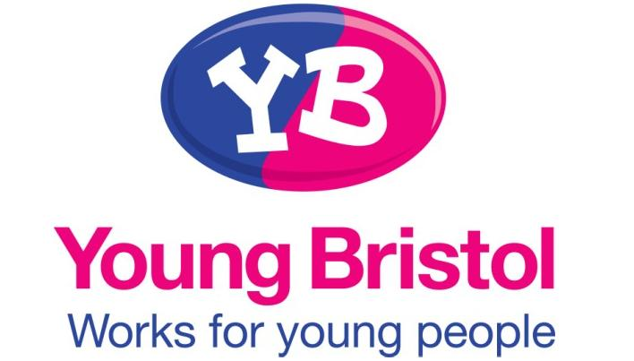 Vote for Young Bristol to win £9,000 of free marketing #BigNoise