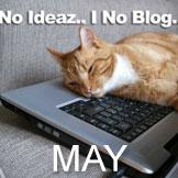 content_cat