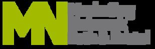 BBMN Logo