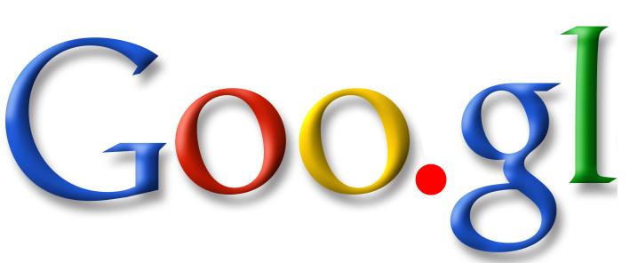 Google Shortner