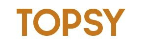 Topsy- The Social Search Engine