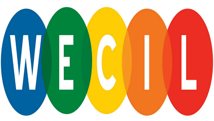 WECIL logo