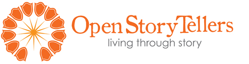 Vote for Openstorytellers to win £9,000 of free marketing #BigNoise