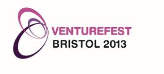 Venturefest Bristol