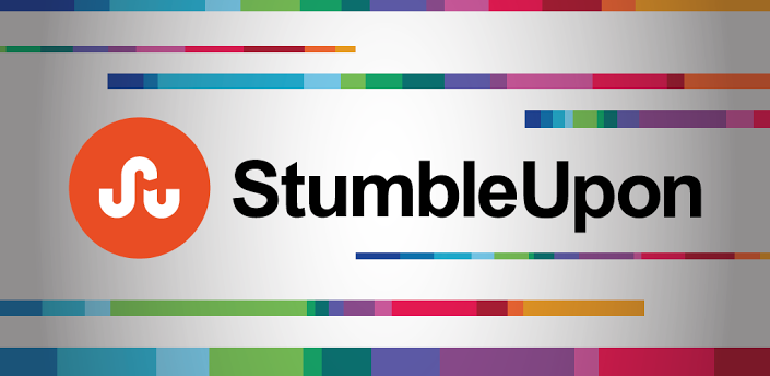 StumbleUpon for business