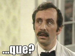 Manuel_Fawlty Towers