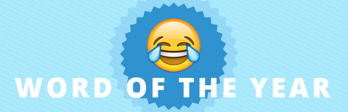 The Art of the Emoji: Using Emojis For Businesses
