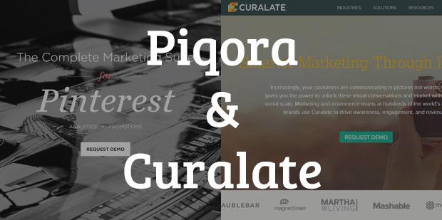 piqora-and-curalate