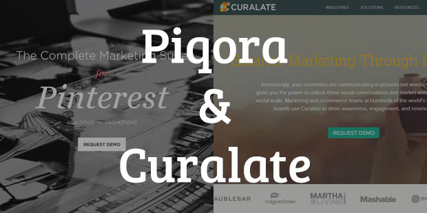 piqora-and-curalate