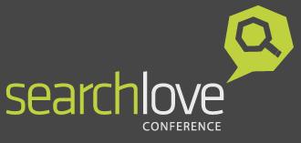 Search love 2011