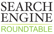 search engine round table