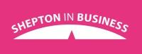 Shepton Chamber of Commerce Logo