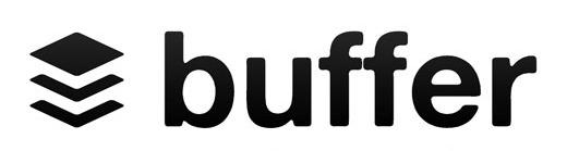 Buffer-Logo