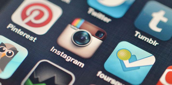 So You Want a Job in Social Media?