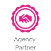Agency Partner