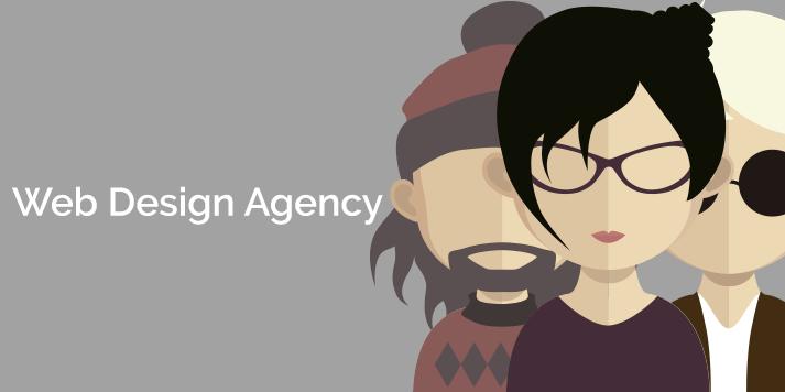 web-design-agency-1.png
