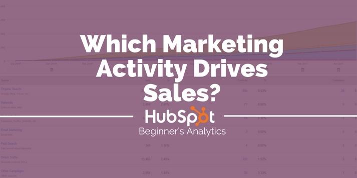 which marketing activity drives sales hubspot 2.jpg