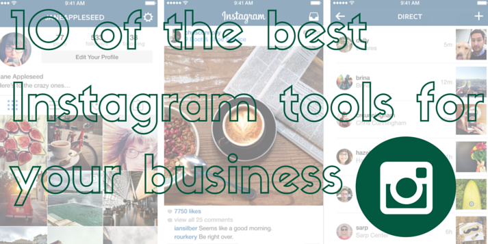 10-of-the-best-Instagram-tools-for-your.png