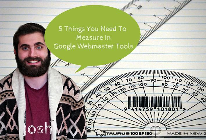 5-Things-You-Need-To-Measure-In-Google-1.jpg