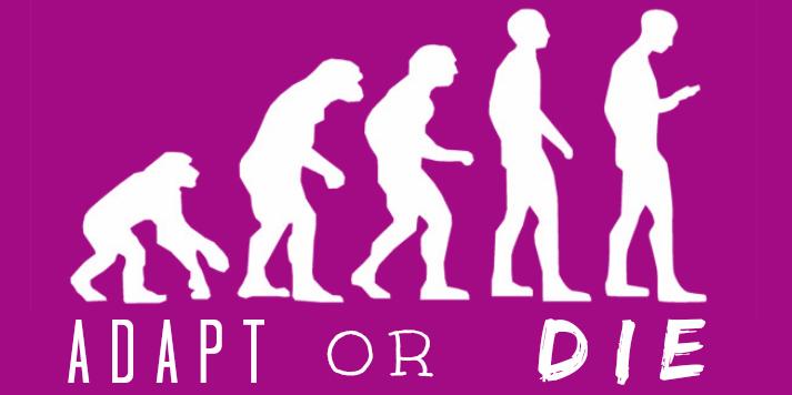 Adapt-or-die.png