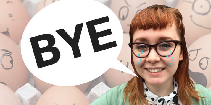 BYE-LILY.jpg