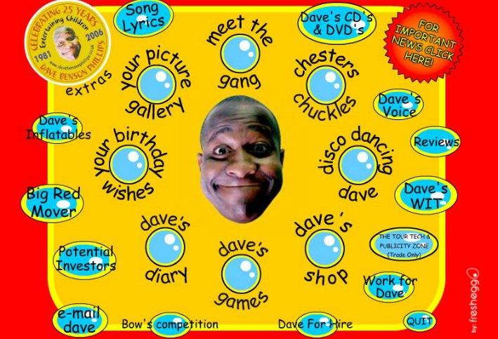 Dave-featured.jpg