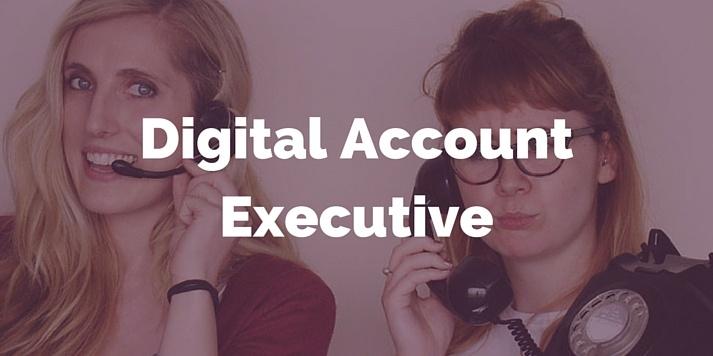 Digital-Account-Executive.jpg