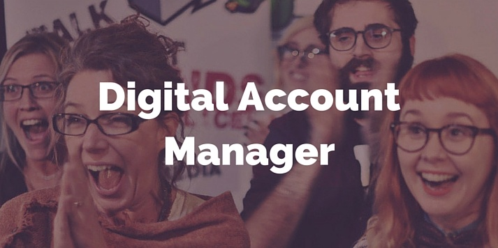 Digital-Account-Manager.jpg