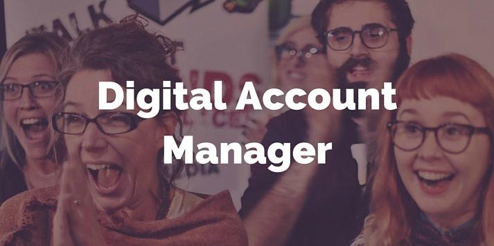 Digital-Account-Manager.jpg