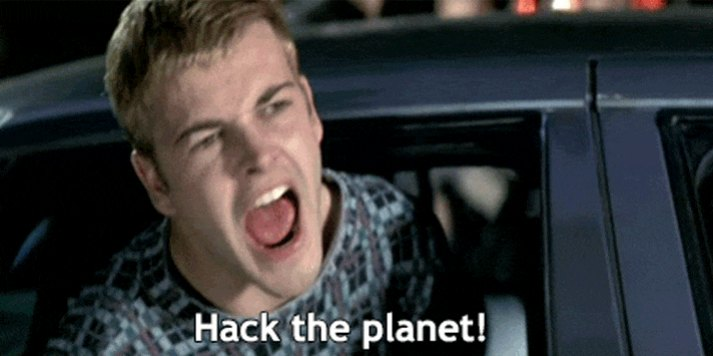 Hack-the-Planet-FI.jpg