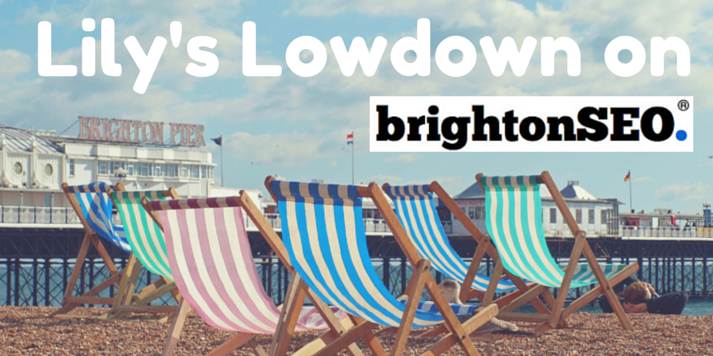 Lilys-Lowdown-on.png