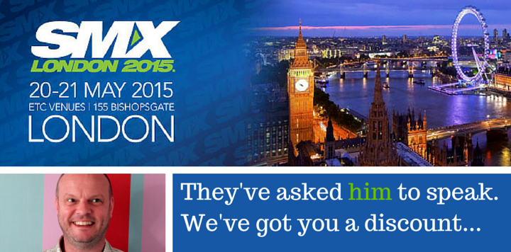 SMX-London-Discount-Code.png