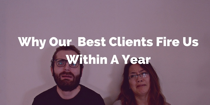 Why-Our-Clients-Fire-Us-After-A-Year-2.jpg
