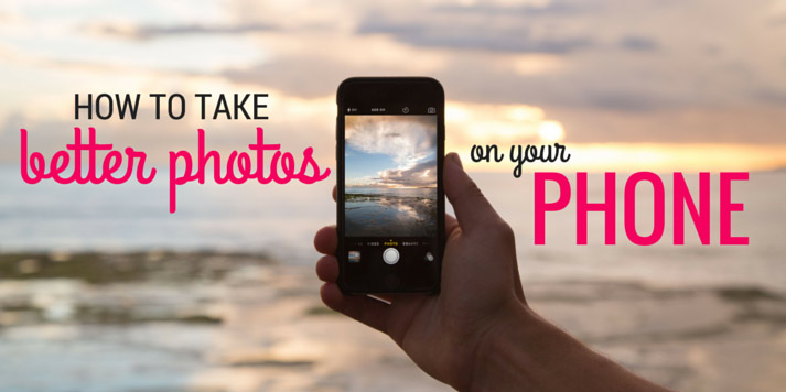 better-photos-on-your-phone.jpg