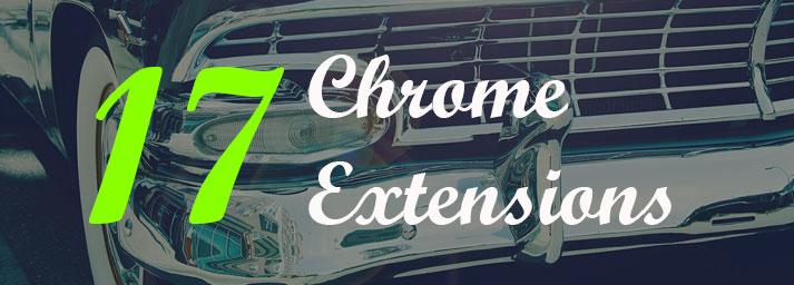 chrome-extensions.jpg