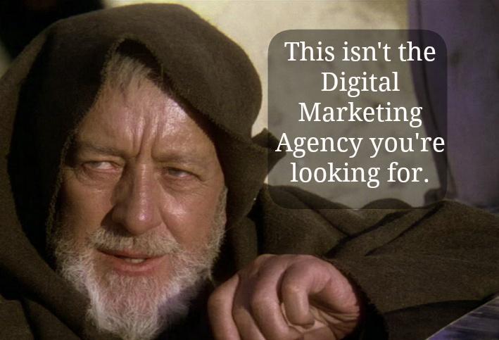 digital-marketing-obi-featured.jpg