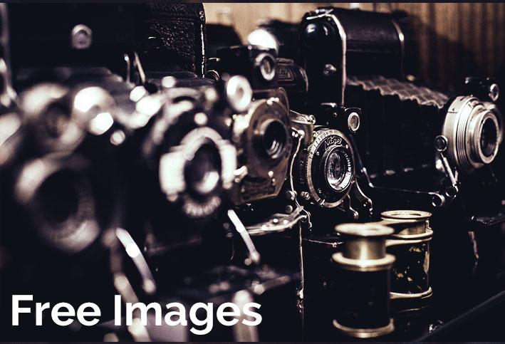 freeimages.jpg
