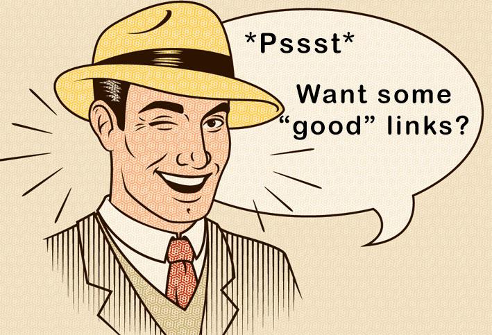 good-links-guys.jpg