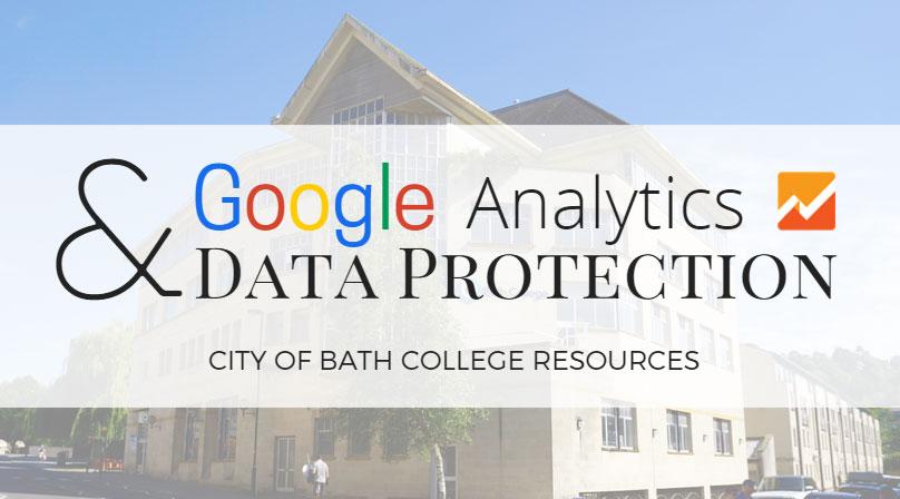 google-analytics-and-data-protection.jpg