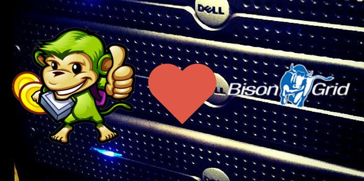 hosting-the-bison-grid.png