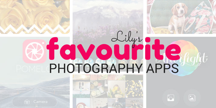 lilys-favourite-photo-apps.jpg