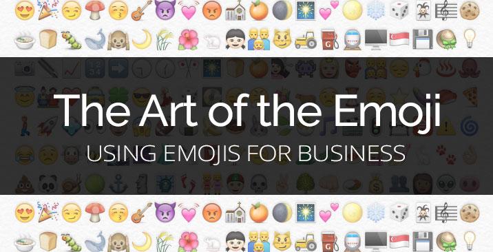 the-art-of-the-emoji.jpg