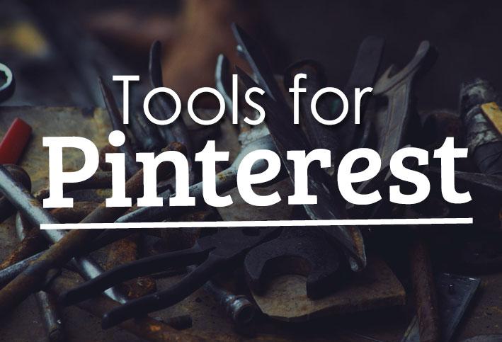 tools-for-pinterest.jpg