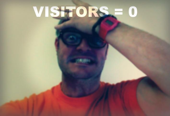 visitorsfail.jpg