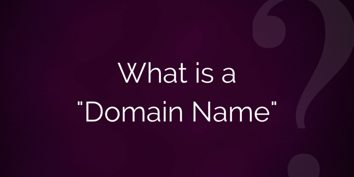 what-is-a-domain-name.png