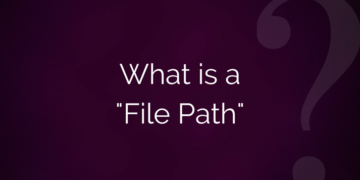 what-is-a-path-file.png